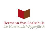 Wipperfürth, RS Hermann-Voss-Realschule